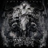 Totenritual by Belphegor