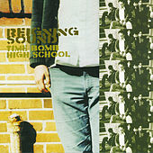 Time Bomb High School de Reigning Sound