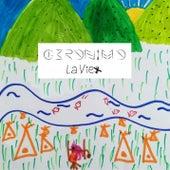 La vie von Geronimo