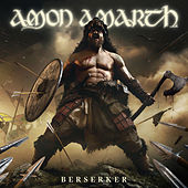Crack the Sky von Amon Amarth