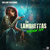 Poison Ivy (Live Sessions) von The Lambrettas