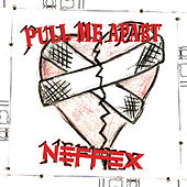 Pull Me Apart by Neffex