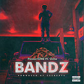 Bandz by ProductOME
