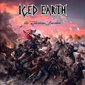 The Glorious Burden de Iced Earth