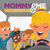 Mommy & Me Hymns by Lifeway Kids