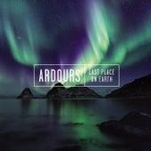 The Mist by Ardours