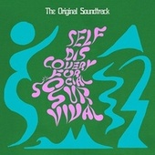 Self Discovery for Social Survival von Various Artists