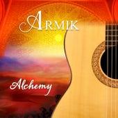 Alchemy de Armik