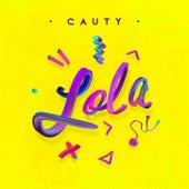Lola de Cauty