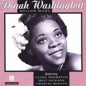 Mellow Mama de Dinah Washington
