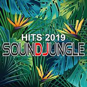 Soundjungle Hits 2019 by Various Artists