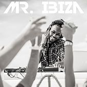 Mr. Ibiza by Various Artists