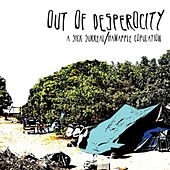 Out of Desperocity: A Sick Surreal / Hamapple Copulation by Various Artists
