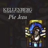 Pie Jesu by Kellenberg Memorial High School /