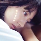 Hikariare de Burnout Syndromes