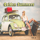 Golden Summers, Vol. 2 de Various Artists