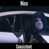 Consistent de Nico