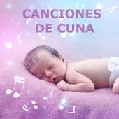 Canciones De Cuna de Musica Para Dormir Bebes