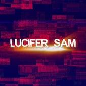 Lucifer Sam von Various Artists