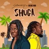 Shuga by Stone Bwoy