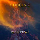 Soul of Redemption by Choclair