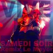 Samedi Soir (Remixe Le Meyer) de Vive La fête