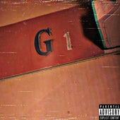 #G1 by D.E.M.