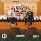 Timeline (Remix) von Bugz