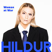 Woman at War by Hildur