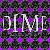 Dime by 561renzo
