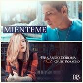 Mienteme by Fernando Corona