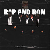 2 Am de Rap And Ron
