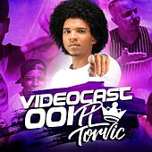 Videocast 001 by Pl Torvic