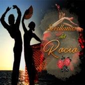 Sevillanas del Rocio by Various Artists