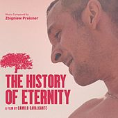 The History of Eternity de Zbigniew Preisner