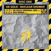 Nuclear Shower de UK Gold