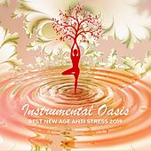 Instrumental Oasis – Best New Age Anti Stress 2019: Bedtime, Yoga, Meditation by Various Artists