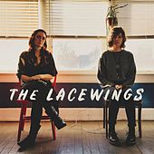 The Lacewings by Lacewings