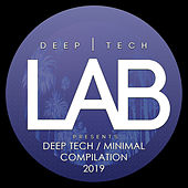 Deep Tech / Minimal Compilation 2019 de Various