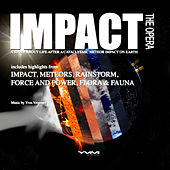 Impact The Opera by Various