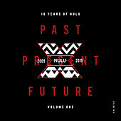 10 Years Of NuLu - EP by Various Artists