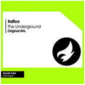 The Underground by Raffee