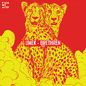 Brethren - Single von Umek