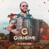 EP Tô Nem Vendo by Guilherme Dantas