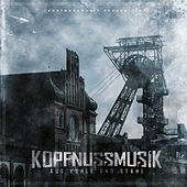 Aus Kohle und Stahl by Various Artists
