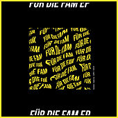 Für die Fam EP de Various Artists
