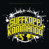 Suffkoppkommando by Various Artists