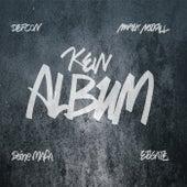 Kein Album de Various Artists