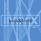 Back&Forth von IIviivix