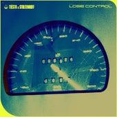 Lose Control de Tiësto